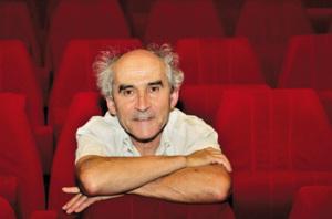 Alain-Moreau