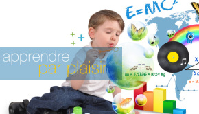 intro-cours_enfants2