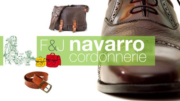 intro_620_350_navarro2