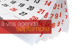 intro_anotre_septembre
