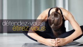 intro_cours_bienetre