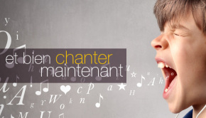 intro_cours_chant2