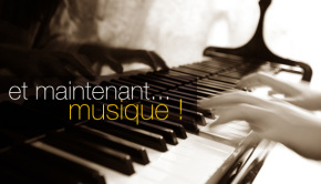 intro_cours_musique2