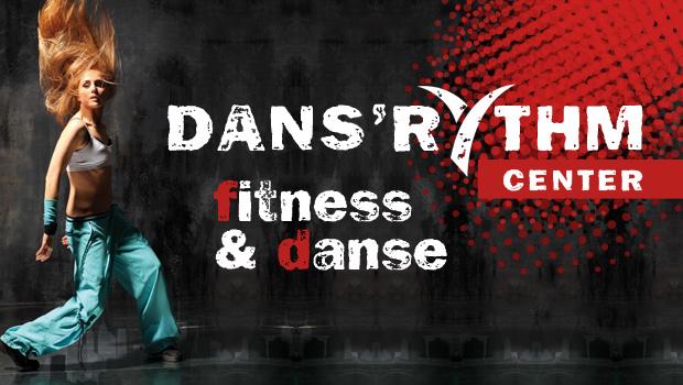 intro_danse_rythm_center