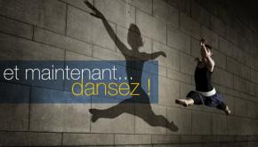 intro_danse_sept