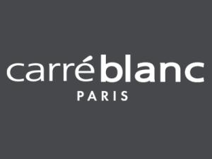 logo_carreblanc2