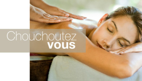 massage_intro_620_350