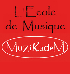 muzicadem SEPT2012