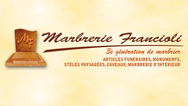 francioli-diaporama-OCT2012