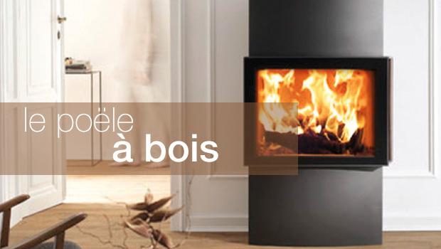 intro_Poele_bois
