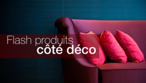 intro_flash_cote_deco