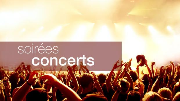 intro_soiree_concert