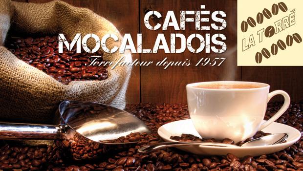 mocaladois_DIA07
