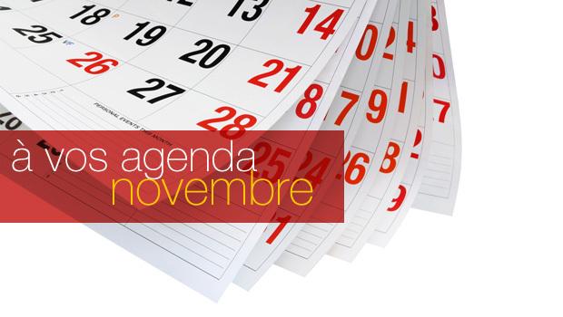 intro_agenda_novembre