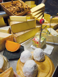 dufour-fromages-2
