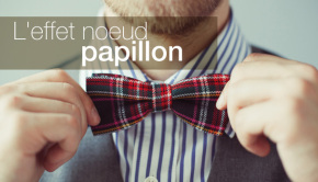intro_noeud_papillon