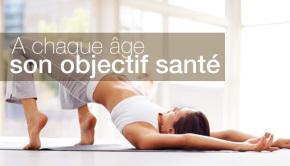 intro_objectif_sante