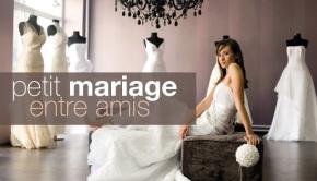 dia_mariage