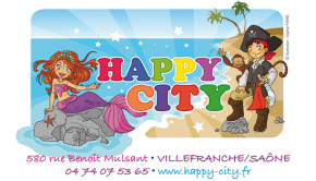 diapo-happy-city