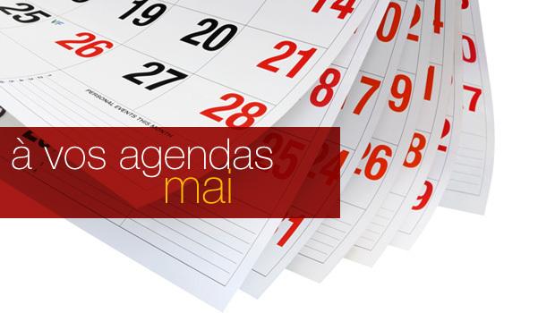 intro_agenda_mai