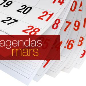 intro_agenda_mars