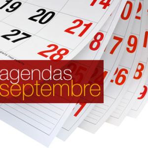 intro_agenda_septembre