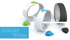 DIAPO-bracelet-fitness