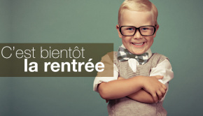 intro_rentree_062013