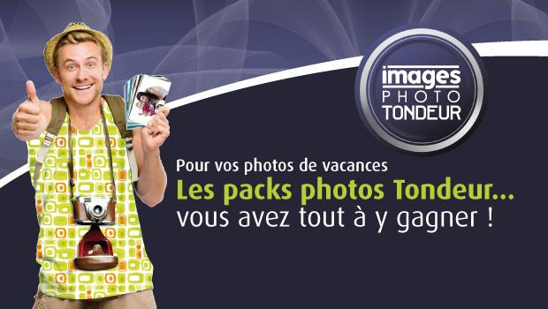 DIA_TONDEUR_BN276