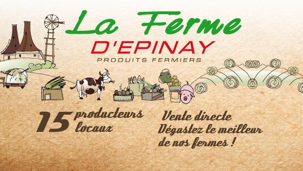 Dia_ferme_epinay