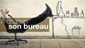 intro_bureau