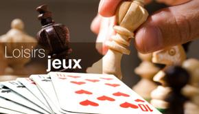 intro_loisirs-jeux