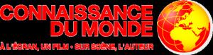 logo_connaissance_dumonde