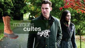 intro_marques_cultes_102013