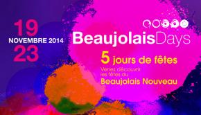 INTRO-beaujolais-days