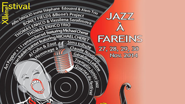 intro-jazz-fareins