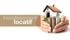 intro_investissement_locatif