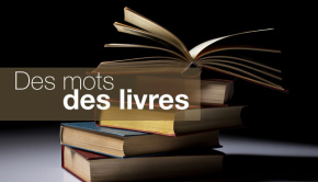 intro_mots-livres