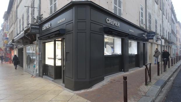 bijouterie-crepier_01