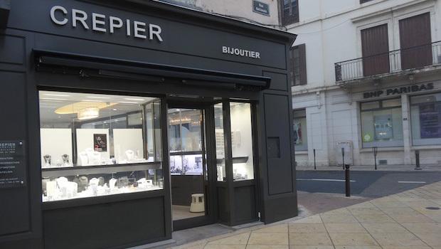 bijouterie-crepier_02
