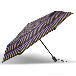 isotoner-parapluie03