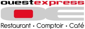 BN280_ouestexpress-logo