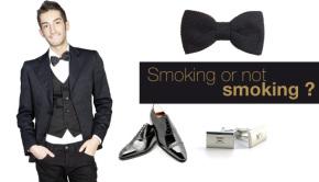 intro_BN280-smocking