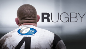 intro_rugby
