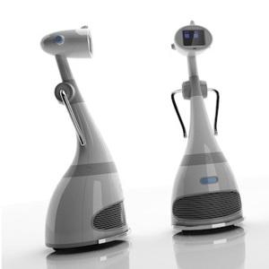 illust_BN281-robot_luna