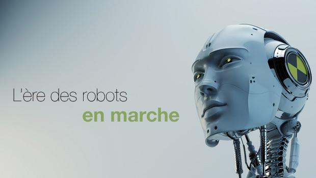 intro_BN281-robots