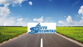 intro_BN282-securitas