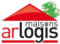 logo_arlogis