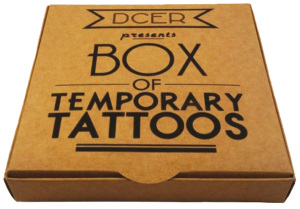 tatoo-box