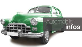 intro_BN282-info-voiture
